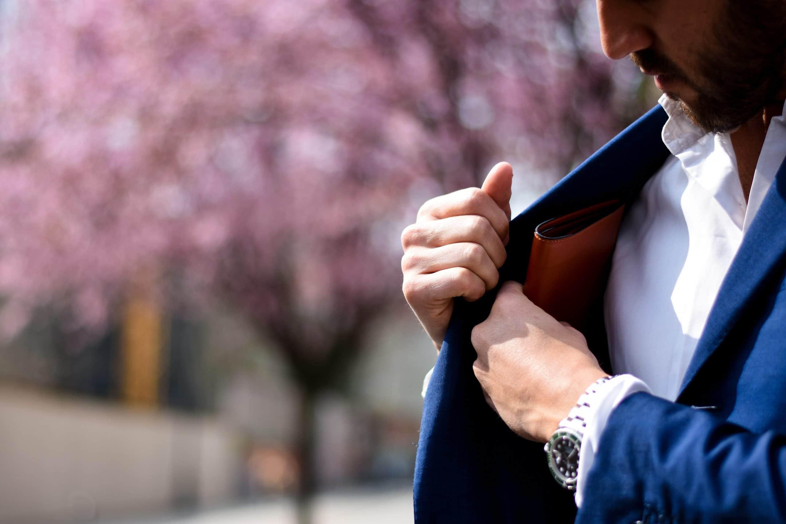 Comment savoir si une montre a de la valeur?