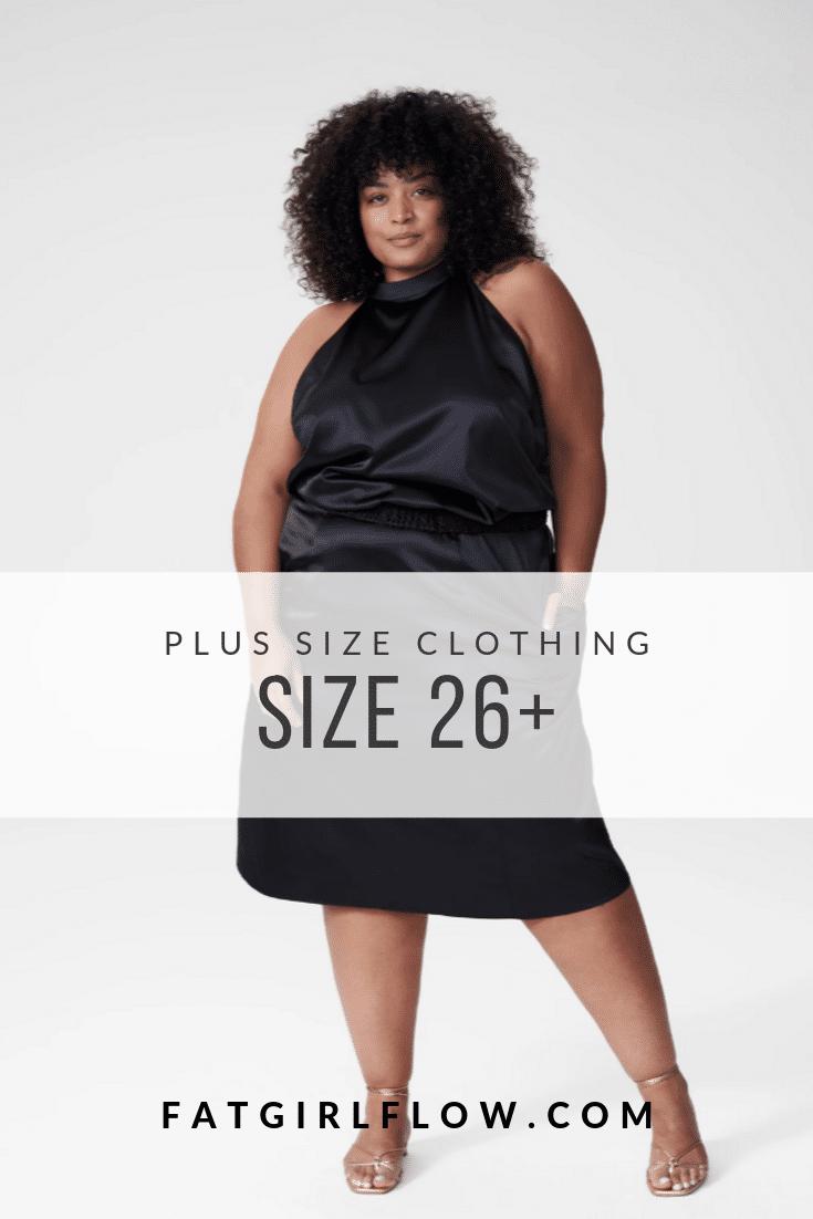 Quelle taille de vêtements féminins?