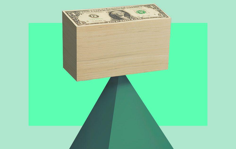 Quel est l'intérêt d'établir un budget?