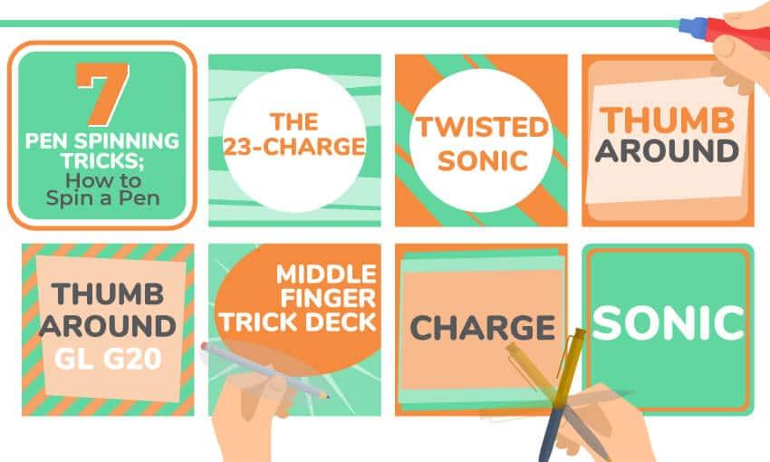 Comment connaître le tour du doigt?